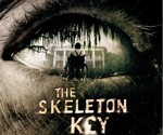 the, skeleton, key, the skeleton key, iskelet, anahtar, iskelet anahtar