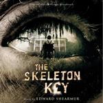 the, skeleton, key, the skeleton key, iskelet, anahtar, iskelet anahtar