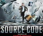 source, cod, yaşam, şifresi