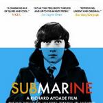 submarine, denizaltı