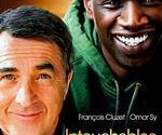 the, intouchables, the intouchables, can, dostum, can dostum