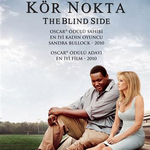 the, blind, side, the blind side, kör, nokta, kör nokta