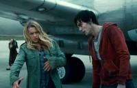 warm, bodies, warm bodies, sıcak, kalpler, sıcak kalpler, zombi, zombie