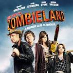 zombieland, emma stone, jesse eisenberg, komedi